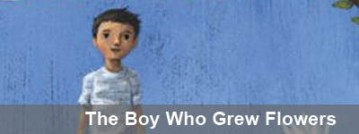 The-Boy-Who-Grew-Flowers