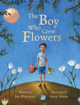 boywhogrewflowers_hc_w
